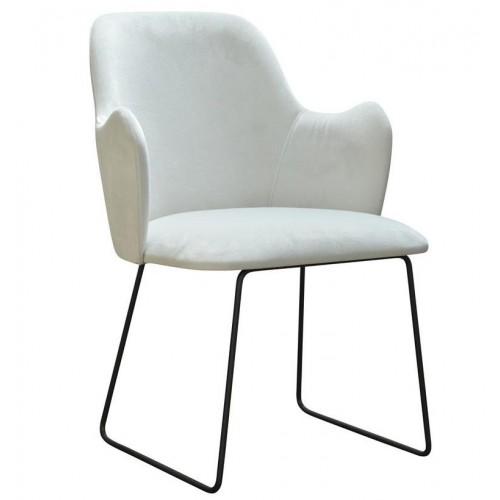 Krzesło Merkury 2