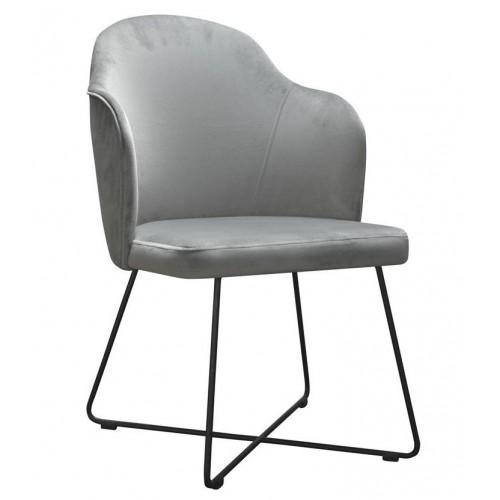 Krzesło Pluton