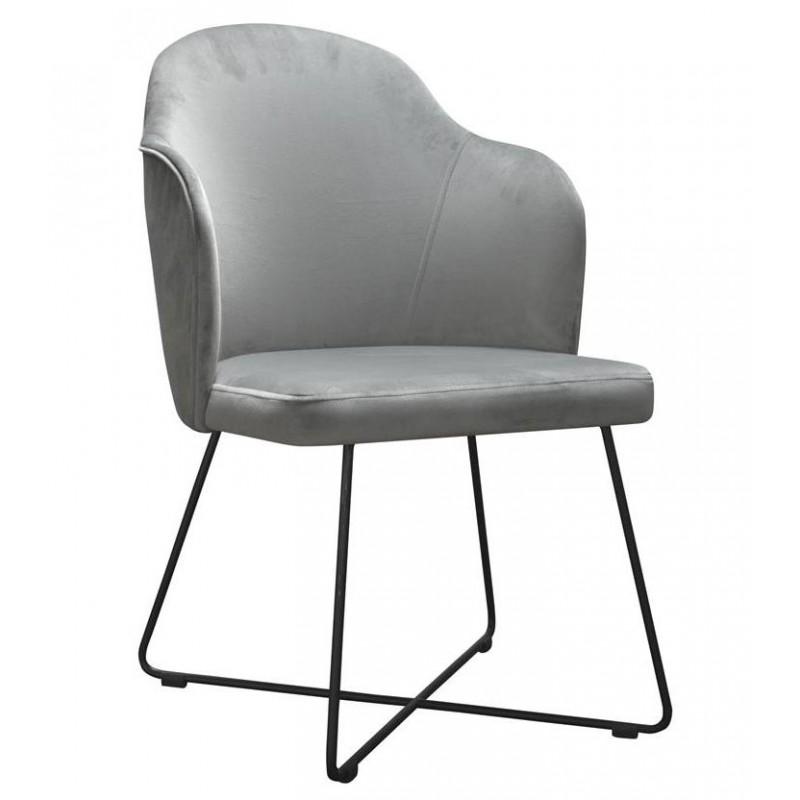 Krzesło Saturn