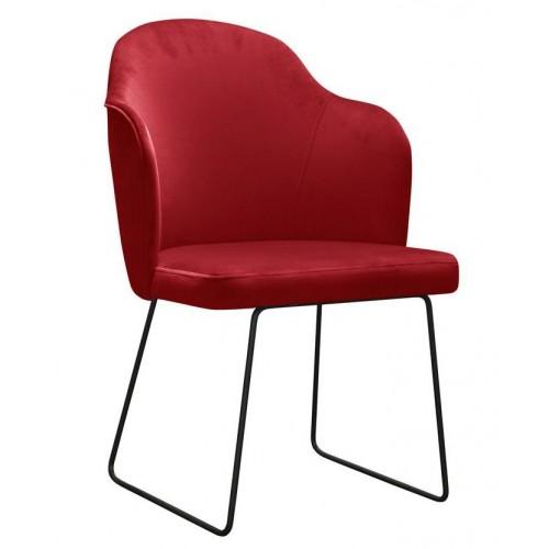 Krzesło Pluton 2