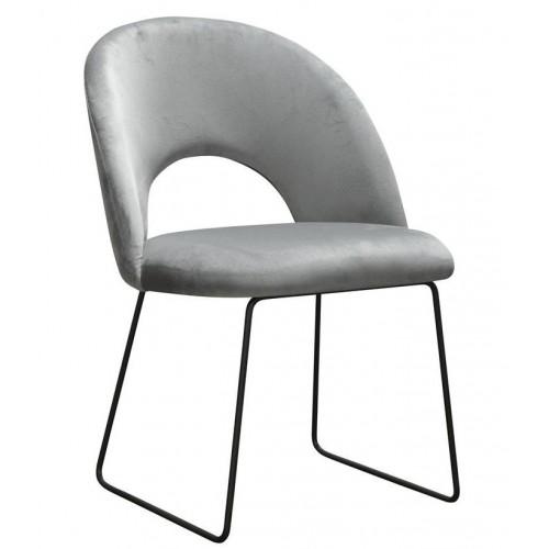 Krzesło Tryton 2