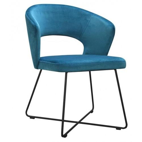 Krzesło Metis