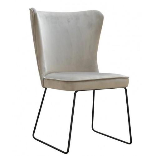 Krzesło Hydra