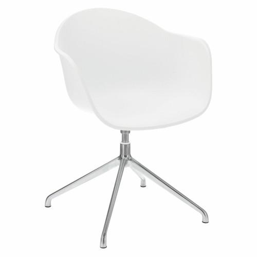 Krzesło Stella Elite White