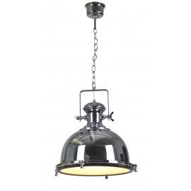 Lampy vintage & loft