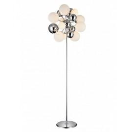 Lampy stojące nowoczesne i designerskie