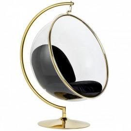Fotele nowoczesne designerskie
