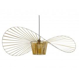Lampy designerskie unikatowe