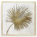 Obrazy z motywami roślinnymi i kwiatami