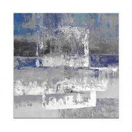 Ekspresjonizm abstrakcyjny