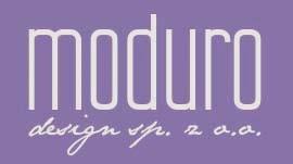 Moduro Design